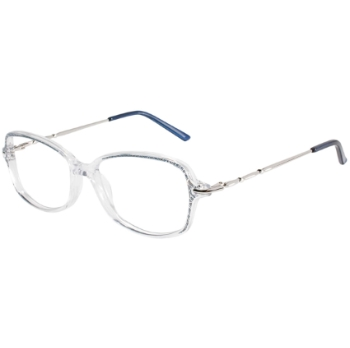 Port Royale Blossom Eyeglasses