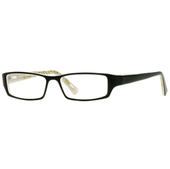 Burton Morris Retro Has been re named as (dakota smith  retro) Eyeglasses