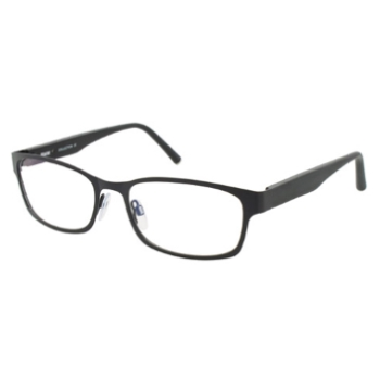 BMW B6005 Eyeglasses
