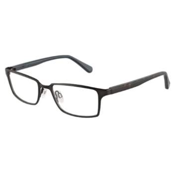 BMW B6007 Eyeglasses