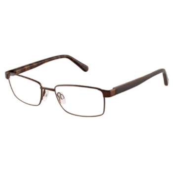 BMW B6008 Eyeglasses