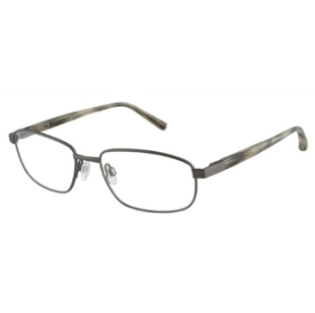BMW B6011 Eyeglasses