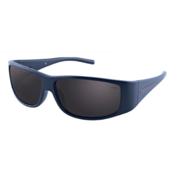 BMW B6503 Sunglasses
