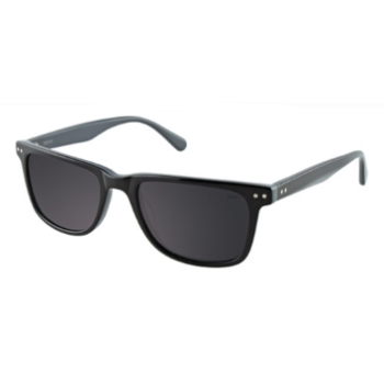 BMW B6505 Sunglasses