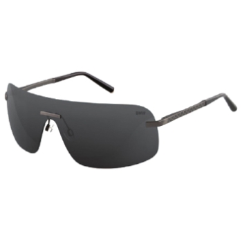 BMW B6506 Sunglasses