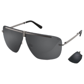 BMW B6508 Sunglasses