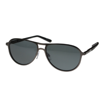 BMW B6510 Sunglasses