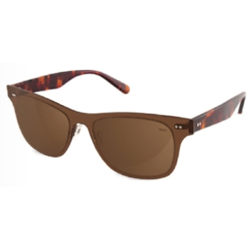 BMW B6511 Sunglasses