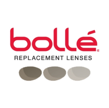 Bolle Aero Replacement Lens Sunglasses