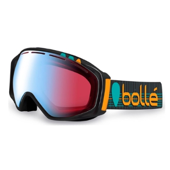 Bolle Gravity Athlete Signature Series Goggles