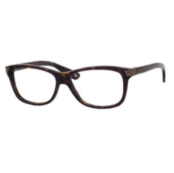 Bottega Veneta 137 Eyeglasses