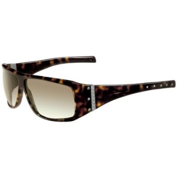Bottega Veneta 37/S Sunglasses
