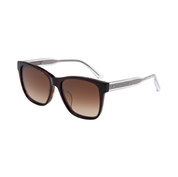 Bottega Veneta BV0001SA Sunglasses