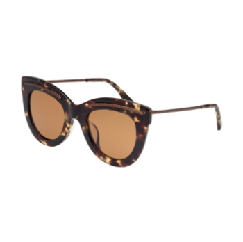 Bottega Veneta BV0030SA Sunglasses