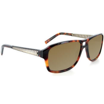 Boucheron Paris BES 135 Sunglasses
