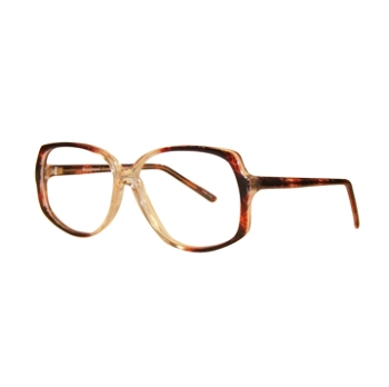 Boulevard Boutique 2161 Eyeglasses