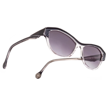 BOZ Tamy Sunglasses