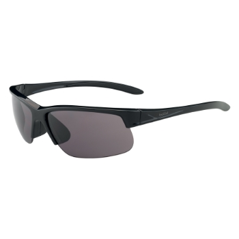 Bolle Breaker Sunglasses