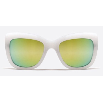 Quay Australia Breath of Life Sunglasses