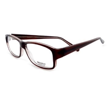 Broadway by Smilen Broadway Buddy Eyeglasses