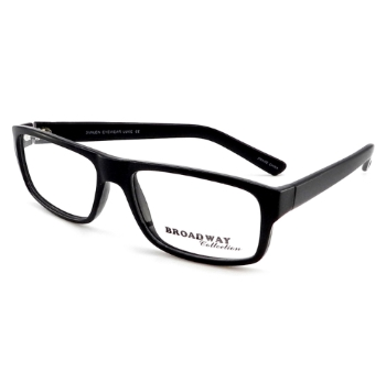Broadway by Smilen Broadway Luke Eyeglasses