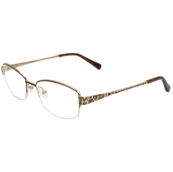 Port Royale Brooke Eyeglasses