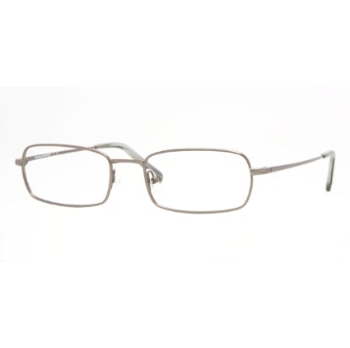 Brooks Brothers BB 3008 Eyeglasses