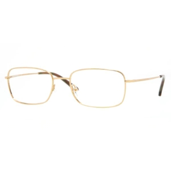 Brooks Brothers BB 480 Eyeglasses