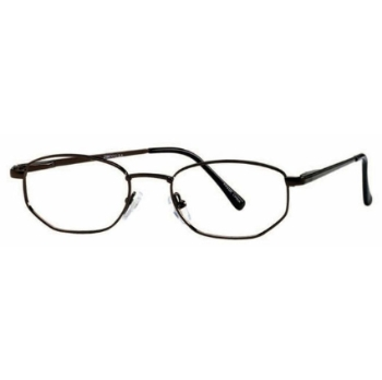 Budget Paris Eyeglasses