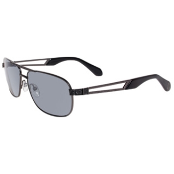 Black Eye Bullet Sunglasses