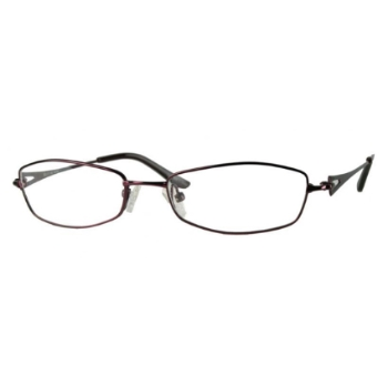 B.U.M. Equipment Beach Eyeglasses
