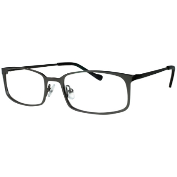 B.U.M. Equipment Earplug Eyeglasses