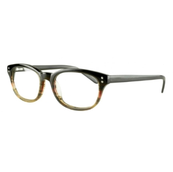 B.U.M. Equipment Observant Eyeglasses
