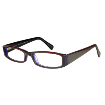 B.U.M. Equipment Porch Eyeglasses