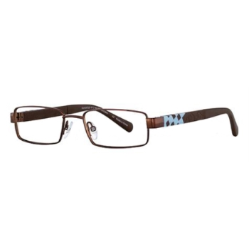 B.U.M. Equipment Traveler Eyeglasses