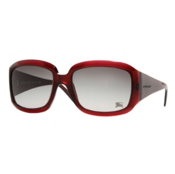 Burberry BE4039 Sunglasses