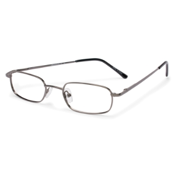 Broadway by Smilen Broadway Flex 54 Eyeglasses