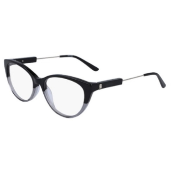 7a8a2783d322 cK Calvin Klein Eyeglasses | 175 result(s) | Designer Eyewear Online