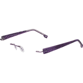 Cafe Lunettes cafe 3110 chassis Eyeglasses