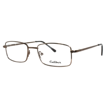 Caliber Gil Eyeglasses