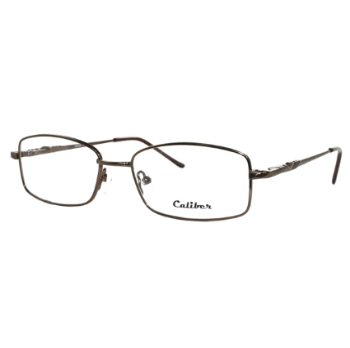 Caliber Ida Eyeglasses