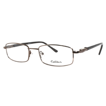 Caliber Jon Eyeglasses