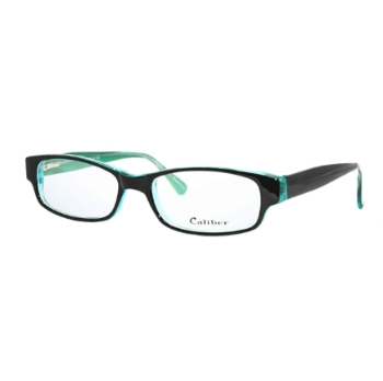 Caliber Joy Eyeglasses