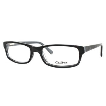 Caliber Mac Eyeglasses