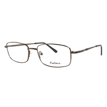 Caliber Vic Eyeglasses