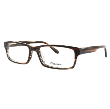 Caliber Wes Eyeglasses