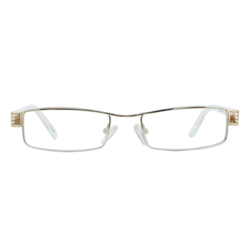 Limited Editions Calista Eyeglasses