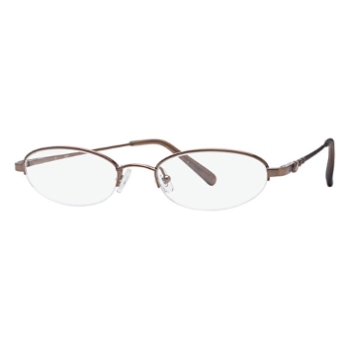 Candies C JACKIE Eyeglasses