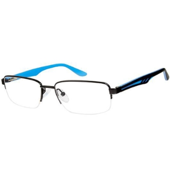 Cantera Cycle Eyeglasses
