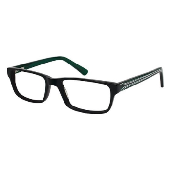 Cantera Huddle Eyeglasses